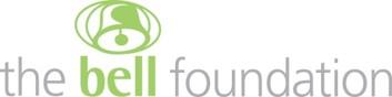 Bell Foundation