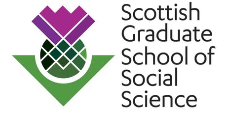 Scottish Graduate School of Social Science