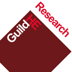 Exploring strategic research funding engagement