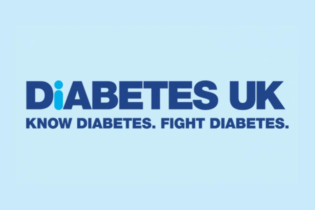 New evaluation: Diabetes UK