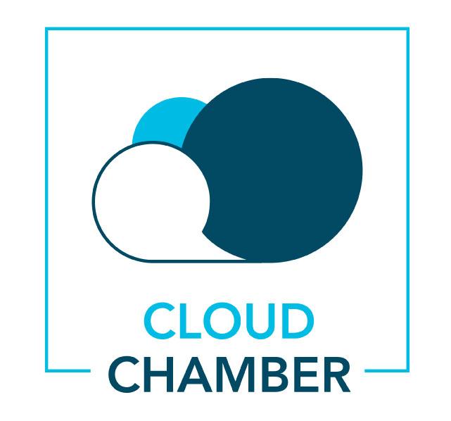 Cloud Chamber