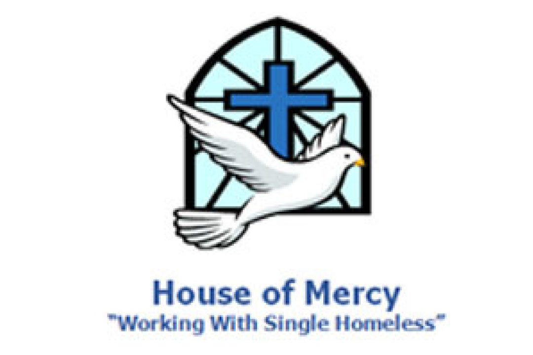 New evaluation: House of Mercy